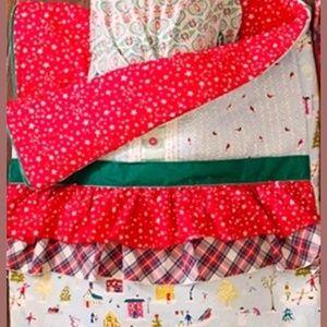 NWT Matilda Jane Sleeping Bag